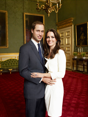 kate middleton hot or not. KATE MIDDLETON!