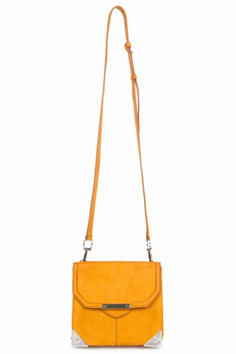 crossbody bags you cannot resist! | Chanari