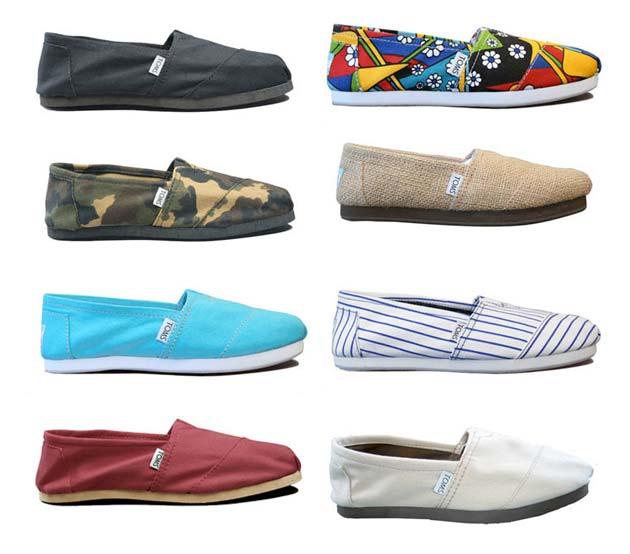 toms-shoes
